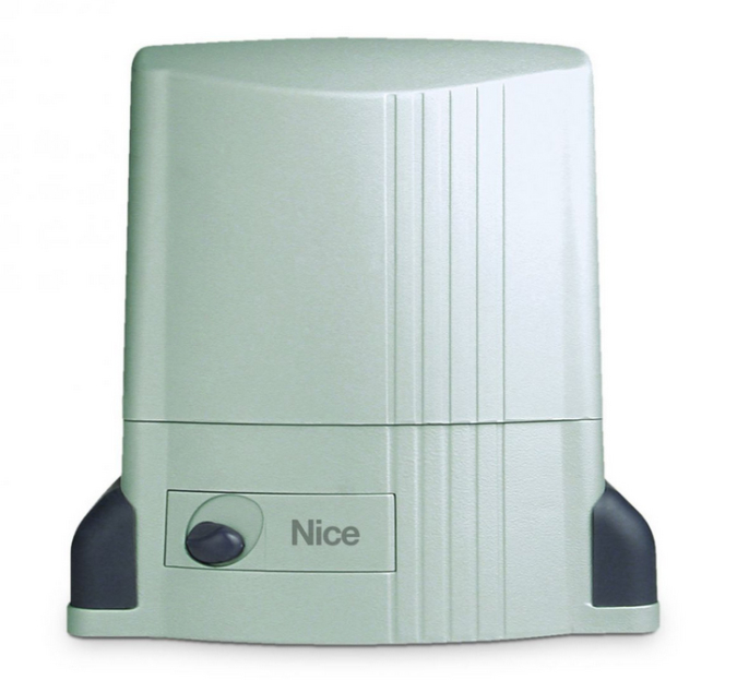 Nice Thor 1561 – 380V